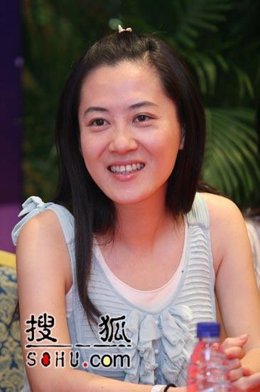 """刘德华成立公司 目光瞄准亚洲""""新星导""""(图)"""