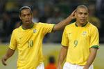 世界杯,06世界杯,德国世界杯,2006世界杯