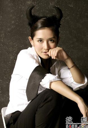 谢娜提起刘烨哭成泪人 检讨自己不懂珍惜(图)