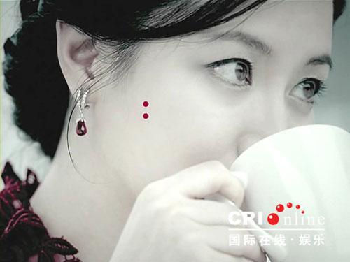 组图:何以笑傲天下? 韩国女星媚派招数解密