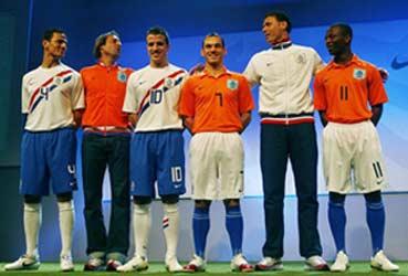 你有世界杯哪颗星的潜质