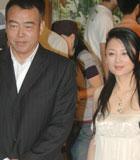 第9届上海电影节闭幕式红地毯