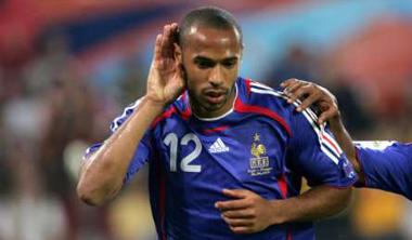 世界杯五大另类庆祝进球方式