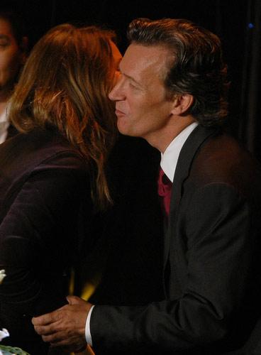 图:《心力交瘁》法比安娜-戈代获最佳导演奖