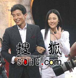 搜狐娱乐讯将在7月5日播放的日本朝日电视台制作电视剧《ps谍战电视剧高清下载图片