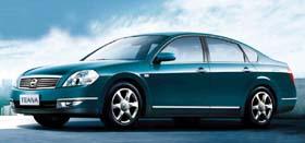 遇销售淡季 数中级车降价促销 数额近万