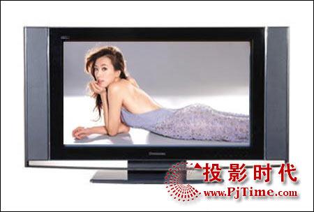 长虹LT4028液晶电视