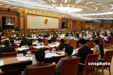 委员称媒体违规发布突发事件信息的规定不准确
