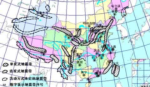 中国国际救援队讲述印尼震灾经历