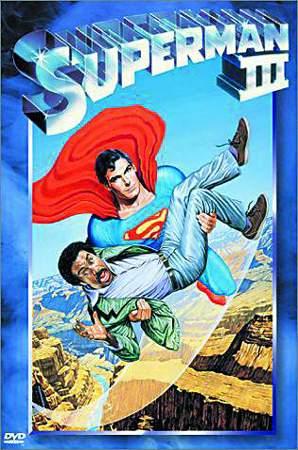 《超人归来》北美上映 英雄美人延续未完故事