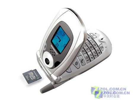 购Symbian智能手机送蓝牙耳机仅1500元