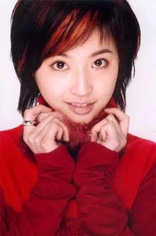 传马景涛吴佳尼于近日订婚 二人相差20岁(图)