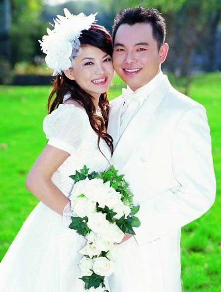 独家:李湘夫妇装修别墅 与物业冲突致人受伤