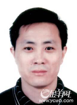 广东药学院附属第一医院整形外科主任徐士亮