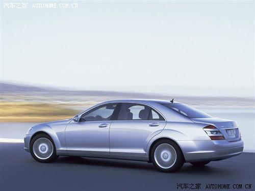 2014奔驰s600l报价_奔驰s级只有d档 奔驰S级的车型报价