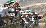 加沙,以色列进攻加沙,以色列袭击加沙,以色列,,绑架士兵,进攻,以军