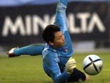 06德国世界杯之星,蜘蛛侠,里卡多,葡萄牙