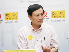 刘忠军教授谈如何正确防治颈椎病