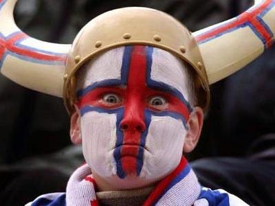 笑脸标志印上避孕套 世界杯经济助德零售业加速