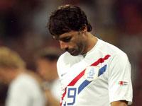 世界杯,2006世界杯,德国世界杯,2006德国世界杯