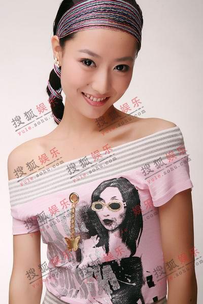 《梦想中国》07号选手:陈东