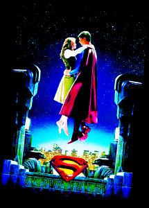 《超人归来》美国票房冠军 满足影迷英雄情结