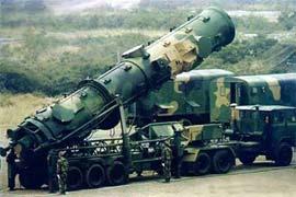 中印,中印关系,战略伙伴,现实威胁,中国,印度