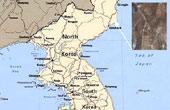 朝鲜将进行核试验