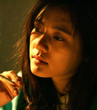秋瓷炫《生死决断》