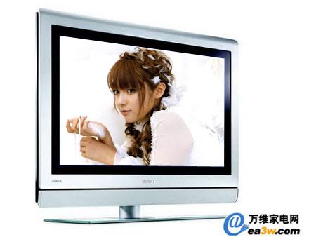 飞利浦32LD300液晶电视