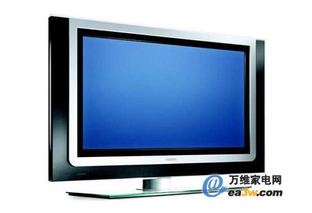 飞利浦 42PF9830液晶电视