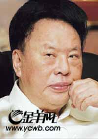 谁是中国慈善第一富豪?三个排行榜版本差异大