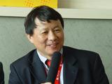 IDG全球常务副总裁亚洲区总裁--熊晓鸽