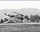 俄罗斯,失事,西伯利亚,客机,A-130,坠毁,降落,空难,死人,伤