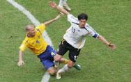 德国2-0瑞典