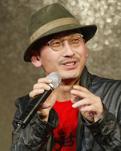 最佳导演提名之 李俊益《王的男人》