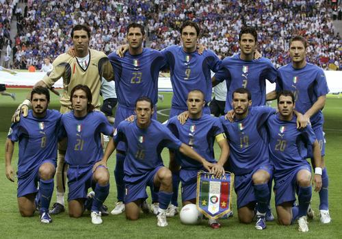 06世界杯决赛_06年意大利决赛阵容【相关词_ 06意大利阵容】_捏游