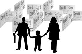 如何选择信用卡