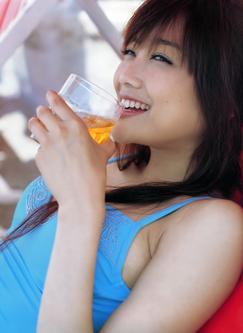 [日常保健]11招轻松消除乳房不适