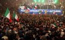图文:罗马庆祝活动欢迎国家队 意大利队队员