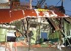 印度孟买连环爆炸