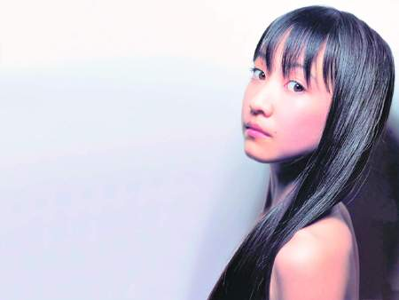 《柯南》诞生十周年 日本筹拍真人版前传(图)