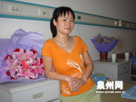 http://science.china.com.cn/images/attachement/gif/site555/20170426/00a0d1a5abde1a6a54db26.gif_450_338