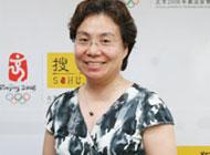 妇科疾病访谈-刘欣燕教授谈避孕与流产