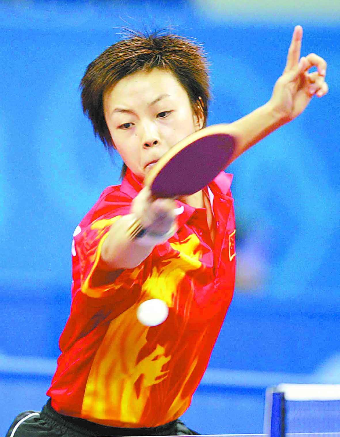北京,向国际化体育中心城市赛马(组图)迈进吴巧媚图片