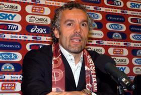 意足协正式宣布 多纳多尼成为意大利队新任主帅