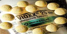 药品,不良反应,药品不良反应,用药安全