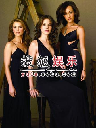 《碟中谍3》将首映 新花样电影音乐引爆现场