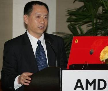 逾七成企业偏爱节能型计算产品 AMD商机无限