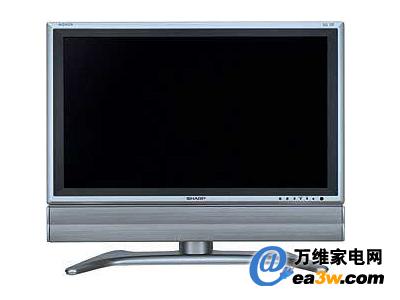 夏普LCD-37GA5液晶电视